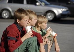 Осторожно, дети: водителей просят быть более внимательными в период школьных каникул