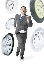 Тайм – менеджмент.  Методы гибкого планирования  Профессиональный тренинг