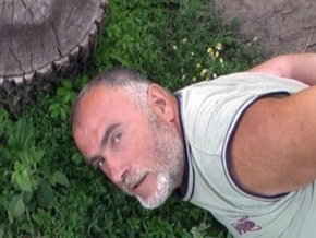 Ъ: Арестован генерал с журналистским прошлым