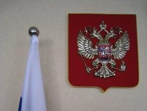 В Одессе обнаружен повешенным российский дипломат