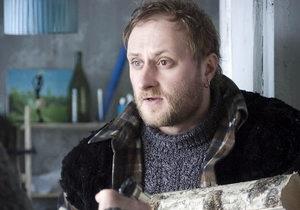 Суд приговорил покалечившего актера Зиброва петербуржца к трем годам колонии