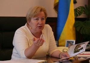 В Секретариате Ющенко не исключают, что выборы будут сорваны
