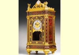 Часы Breguet установили мировой рекорд