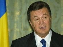 Коалициада: Партия регионов ведет переговоры со всеми, кроме НУ-НС