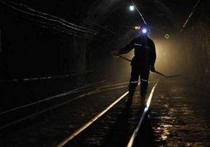 В Китае к смертной казни приговорены два владельца шахты, в которой погибли 20 человек