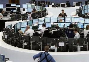 Украинские биржи откроются ростом в пределах 1% - эксперты