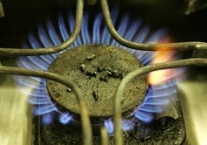 Штраф Газпрома - ГТС Украины - Еврокомиссар рассказал Ъ о заинтересованности ЕС в украинской энергосистеме