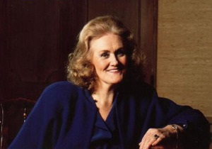 Умерла оперная дива Джоан Сазерленд, которую Паваротти назвал голосом века