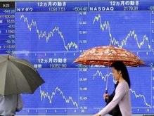 Обзор рынков: США растут, Европа падает, Украина рухнула