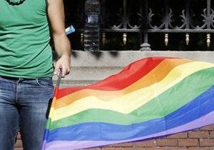 В Грузии подсудимый священник заявил, что разгон гей-парада инициировал Иисус Христос