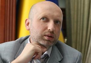 Штаб Тимошенко обнародовал предварительные результаты параллельного подсчета голосов
