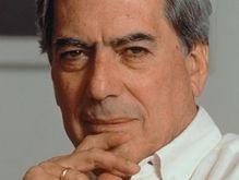 Писатель Марио Варгас Льоса попал в больницу