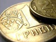 За год украинский бюджет вырос на 48%