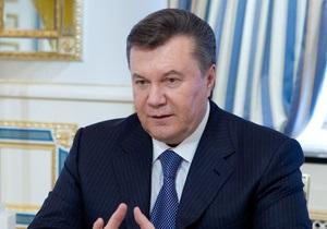 НГ: Киев получил последнее предупреждение