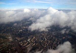 На реконструкцию старого терминала аэропорта Харьков понадобится $6 миллионов
