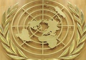 ООН рассмотрит конфликт между Британией и Аргентиной из-за Фолклендов