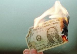 Минфин США обратился к Конгрессу: Страна достигла долгового потолка, последствия могут быть плачевными