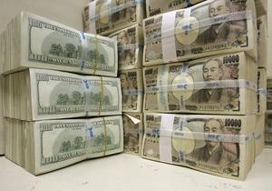 Новости Японии - Вдвое увеличив профицит платежного баланса, Япония показала рекордный рост кредитования