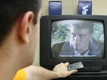 Российские СМИ начали атаку на Украину