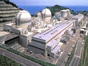 Ъ: Украина построит новые АЭС совсместно с корейцами