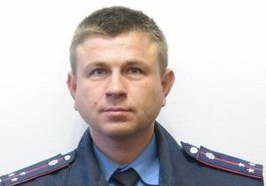 В Киевской области нетрезвый водитель насмерть сбил работника ГАИ