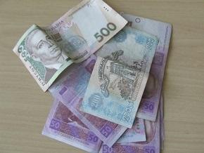Власти заявили, что все украинские вузы получили деньги на стипендии