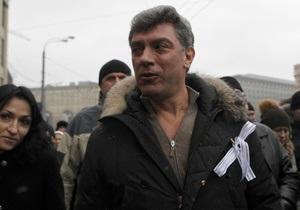 Количество людей на митинге в центре Москвы превысило 30 тысяч. Полиция заявляет о семи тысячах