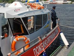 В Крыму катер тяжело травмировал туриста