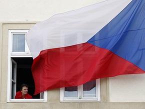 КС Чехии признал Лиссабонский договор соответствующим конституции страны