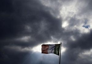 Эффект Сноудена. В спецслужбы Италии поступило рекордное количество заявок на обучение
