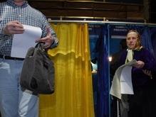 Эксперты: Выборы были максимально грязными и технологичными