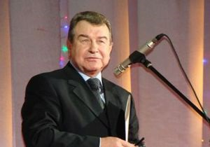 Янукович уволил еще одного человека Ющенко