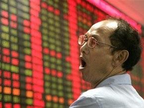 Рынки: Все стоит на месте - активности нет