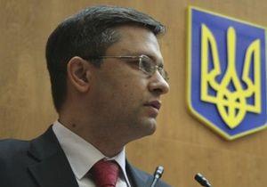 СМИ: Милиция поймала мужчину, который облил кислотой заместителя киевского губернатора