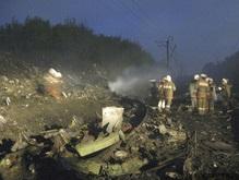 МИД подтвердил сведения о погибших в Перми украинцах