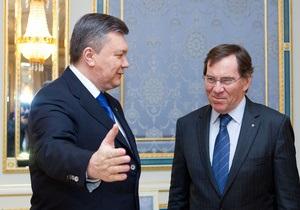 Президент ПАСЕ: В европейской стране не должно быть политических заключенных