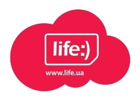 life:) запустил новий тариф «Турист life:) 2012» - еще более выгодные предложения для туристов из России!