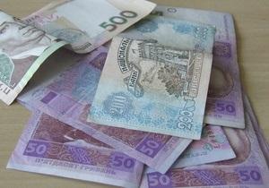 Исследование выявило, сколько украинских сотрудников знают о зарплатах коллег