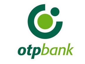 OTP Bank став переможцем національної кампанії «Олімпійський рух Visa»