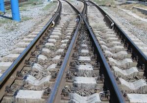 Сотрудники Донецкой железной дороги нанесли ущерб государству на сумму более 10 млн грн