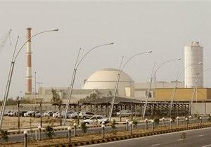 Иран согласился открыть доступ к своей ядерной программе в обмен на снятие санкций