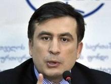 Абхазия отказалась от предложения Саакашвили