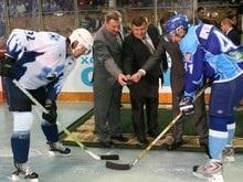 Сокол не смог преодолеть казахский барьер