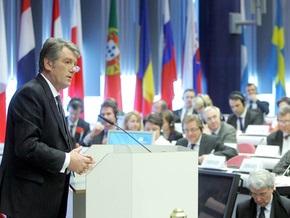 Вице-премьер РФ: Украина и ЕС не выиграют, игнорируя интересы России