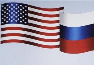 Пресса России: Новый конфликт в отношениях США и России