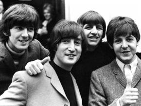 Ливерпульский университет подготовит специалистов по The Beatles