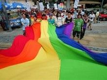 Корреспондент изучил проблемы украинских лесбиянок