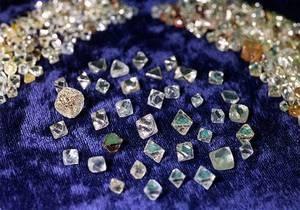 Катар стал крупнейшим акционером производителя драгоценностей Tiffany