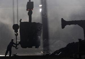Fitch ухудшил прогноз по рейтингам дефолта Украины