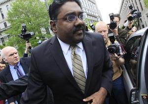 Суд Нью-Йорка признал виновным в мошенничестве одного из богатейших людей США